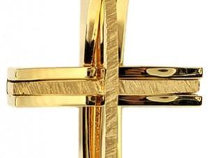 Επιλογή Βαπτιστικού Σταυρού